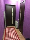 2 850 000 Руб., 2-комнатная квартира 48 кв.м. 2/5 пан на Восстания, д.14, Продажа квартир в Казани, ID объекта - 320842816 - Фото 5