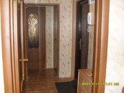 Продается 2-комн. квартира 45 м2, Купить квартиру в Мурманске по недорогой цене, ID объекта - 323290166 - Фото 8