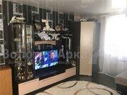 Продажа квартиры, Славянск-на-Кубани, Славянский район, Ул. Ленина