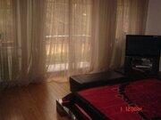 Продажа квартиры, Купить квартиру Рига, Латвия по недорогой цене, ID объекта - 313136683 - Фото 2