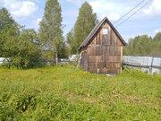 Продажа дома, Паровозный, Тогучинский район, Ст Нива - Фото 4