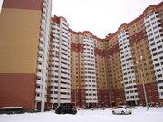 Предлагается 1-комнатная квартира в Дмитрове, мкр. Махалина, д. 40. Об