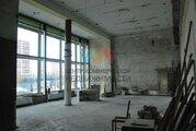 Продажа офиса, Уфа, Ул. Гафури, Продажа офисов в Уфе, ID объекта - 600528474 - Фото 7