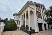 Продажа дома, Березовый, Улица Весенняя - Фото 1