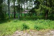 Дом в Чехове - Фото 3