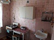 1 ком квартира по ул 6 Станционная 39, Аренда квартир в Омске, ID объекта - 329126273 - Фото 2