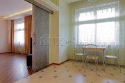 Продажа квартиры на Староволынской 12к3 - Фото 5