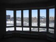 Продажа квартир ул. Первомайская, д.д. 50