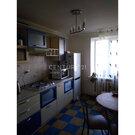 3 390 000 Руб., Фокина 90 \3, Продажа квартир в Брянске, ID объекта - 330943562 - Фото 7