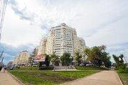 Продажа квартир ул. Пушкина, д.7
