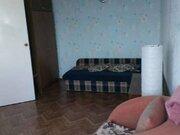 Продажа четырехкомнатной квартиры на улице Чапаева, 11 в Белгороде, Купить квартиру в Белгороде по недорогой цене, ID объекта - 319752126 - Фото 2