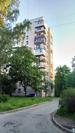 Купить квартиру ул. Громова