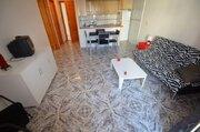 Продажа квартиры, Торревьеха, Аликанте, Купить квартиру Торревьеха, Испания по недорогой цене, ID объекта - 313152075 - Фото 5