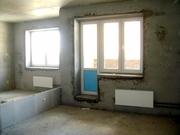 Продается 1-комн. квартира в ЖК Лукино-Варино, ул.Строителей д.22 - Фото 4