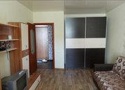 Квартира, Менжинского, д.19 к.А - Фото 3