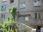 2-комн. в Северном, Продажа квартир в Кургане, ID объекта - 321492924 - Фото 18