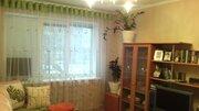 2-х. ком.квартира на Бору во 2-м. микрорайоне., Купить квартиру в Бору по недорогой цене, ID объекта - 317096366 - Фото 5