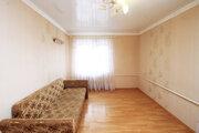1-комнатная благоустроенная квартира г.Ялуторовск - Фото 2