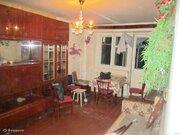 Квартира 2-комнатная Саратов, 1-й жилучасток, ул Им Азина В.М.