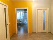 Сдается в аренду однокомнатная квартира на автовокзале., Аренда квартир в Екатеринбурге, ID объекта - 317882847 - Фото 11