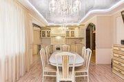 Продам 2-комн. кв. 96.4 кв.м. Тюмень, Чернышевского