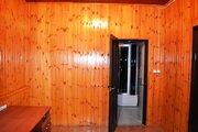3х этажный коттедж 220 кв.м на участке 18 соток - Фото 2
