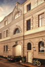 Продается квартира г.Москва, Петровский бульвар, Купить квартиру в Москве по недорогой цене, ID объекта - 320733760 - Фото 13