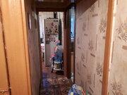 2к-квартира, ул. Кирова, 72/54. 5/5 панельного дома - Фото 5