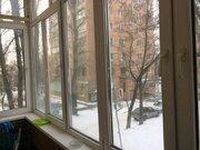 Продажа квартир ул. Таганрогская, д.135