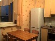 Сдам квартиру, Аренда квартир в Мытищах, ID объекта - 322883921 - Фото 4