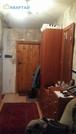 3 100 000 Руб., 3-х комн кв на Студенческой 2а, Купить квартиру в Белгороде по недорогой цене, ID объекта - 323290305 - Фото 3