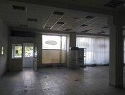 Предлагается в аренду помещение в отдельно стоящем здании площадью 2 - Фото 5