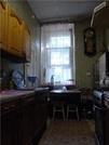 Окулова,6, Купить квартиру в Перми по недорогой цене, ID объекта - 321778106 - Фото 6