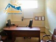 Продается коммерческое помещение 613 кв.м. под любой вид деятельности - Фото 5