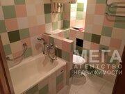 Продам квартиру 5-к квартира 184 м на 4 этаже 10-этажного ., Купить квартиру в Челябинске по недорогой цене, ID объекта - 326256079 - Фото 5