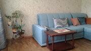Продам 2х комнатную квартиру по ул. Быковского - Фото 3