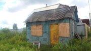 Продажа дома, Тюмень