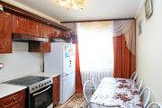 2-х комнатная квартира Ялуторовск 47.2 кв.м. - Фото 5