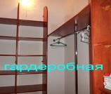 8 989 000 Руб., 3-комнатная квартира в элитном доме, Купить квартиру в Омске по недорогой цене, ID объекта - 318374003 - Фото 34