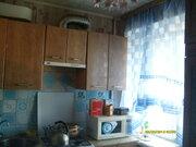 Продаю 4-х квартиру ул. Танеева 6, 4/5 - Фото 2