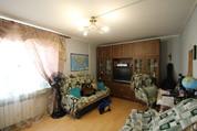Просторная 2-комнатная квартира новой планировки Воскресенск Беркино - Фото 4