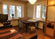 Продажа квартиры, Калуга, Ул. Циолковского - Фото 5