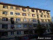 Продажа комнаты, Севастополь, Ул. Горпищенко