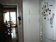 Продажа квартиры, Барселона, Барселона, Купить квартиру Барселона, Испания по недорогой цене, ID объекта - 313141001 - Фото 7