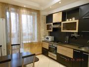Сдается 1-комнатная квартира в м/р Южный, Аренда квартир в Уфе, ID объекта - 312754106 - Фото 2