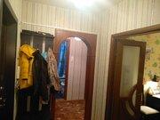 Продаю 1-о комнатную квартиру м. Некрасовка - Фото 3