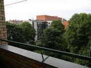 Продажа квартиры, Купить квартиру Рига, Латвия по недорогой цене, ID объекта - 313137496 - Фото 3