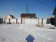 Продажа дома, Засопка, Читинский район, Ингодинская - Фото 4