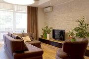Уютная квартира в Ялте ЖК Дарсан-Палас - Фото 2