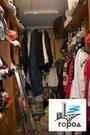 Продажа квартиры, Саратов, Ул. Радищева, Купить квартиру в Саратове по недорогой цене, ID объекта - 330815153 - Фото 5